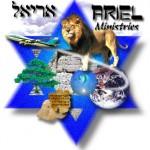 Ariel Ministries