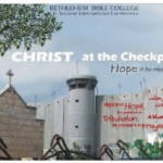 Christ-at-the-Checkpoint