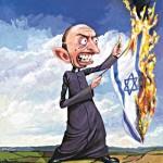 Christian-Palestinianism