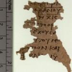 Fragment-Księgi-Objawienia-z-III-i-IV-wieku