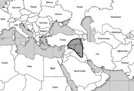 Imperium-Asyryjskie-za-panowania-króla-Dawida1