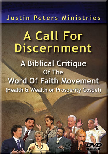 Justin-Peters-A-call-for-discernment