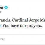 Rick-Warren-on-Pope-Francis