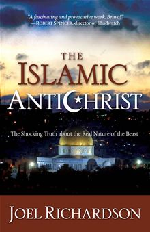 The-Islamic-AntiChrist
