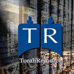 Torah Resource