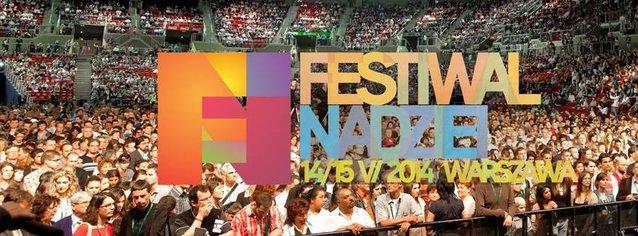 festiwal-nadziei