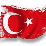 Turcja (s)