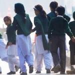 Peshawar school1