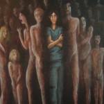 Zaburzenie-dysocjacyjne-tożsamości