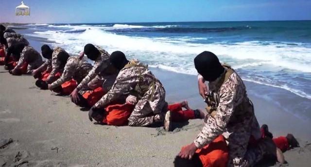 https://przyjdzpaniejezu.pl/wp-content/uploads/2015/04/Egzekucja-etiopskich-chrze%C5%9Bcijan-przez-ISIS.jpg